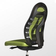 ergonomic office chair for low back pain. best ergonomic office chair for lower back pain low p