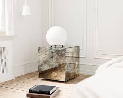 Mirror Furniture Mirror Coop