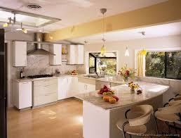 kitchen design white cabinets black appliances. Modern White Kitchen Off Cabinets Black Appliances: Traditional Antique Design Appliances