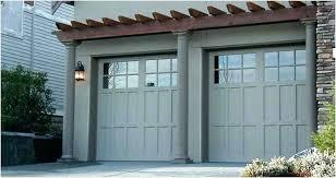 double garage door double door garage s s double garage door s cape town double garage door