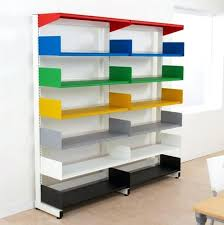 office racking system. Furniture Office Shelving Systems Remodeling Pictures Latest For Modern All Racking System