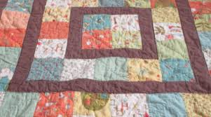 Charm square Quilt   Quiltsby.me & Charm square Quilt Adamdwight.com