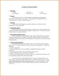 Personal Statement Industrial Organizational Psychology English