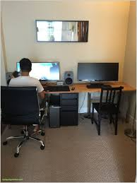 two person desk home office furniture. 99 Two Person Corner Desk Real Wood Home Office Furniture Check More At Http Throughout