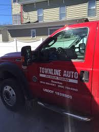 townline auto repair auto repair 4 vermont rte 78 swanton vt phone number yelp