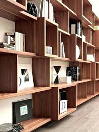 wall unit bookcases wall bookcases e wall bookcase storage wall modular bookcase for home and office wall unit bookcases