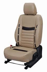 pegasus premium elite i20 car seat cover best s in india rediff ping