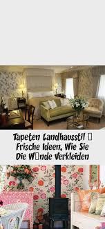 Popular 24 Style Esszimmer Gestalten Landhausstil