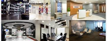 corporate office interiors cafe interior design office