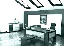 modern office furniture design. Small Modern Office Desk Furniture Contemporary Design Chairs For Spaces U