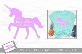 The most common free svg files for cricut material is metal. 10 Free Svg Files For Cricut And Silhouette The Font Bundles Blog