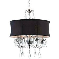 drum shade chandeliers white drum shade crystal chandelier pendant light ceiling within with crystals modern drum drum shade chandeliers modern
