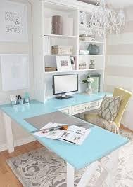 pretty office decor. Pretty Office Decor U