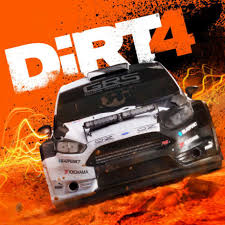 new release car games ps3Best PlayStation 3 DrivingRacing Games  GameSpot