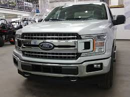 2018 ford xtr. interesting ford silveringot silver metallic 2018 ford f150 xlt xtr left front corner and ford xtr x