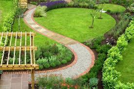 Small Picture Garden Design Dallas Garden ideas and garden design