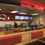 Quiznos Sandwich Franchise Offers Flexible Restaurant Models
