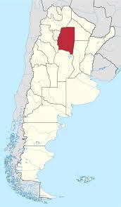 Fuerte sismo en Santiago se sintió también en Tucumán