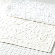 square bathroom rugs photo 4 of 7 full size of extra large square bath mat square square bathroom rugs