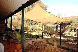 diy shade sail carport shade sail carport installation sun home interior design pictures free diy shade sail