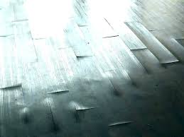 grey vinyl plank flooring vinyl flooring roll gray vinyl flooring feather lodge coastal gray luxury vinyl
