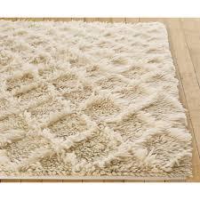 shag rugs. Beautiful Shag Throughout Shag Rugs
