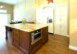 kitchen islands with stove kitchen island with stove and microwave kitchen island stove top with center