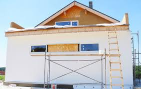 garage roof repair. diy garage roofing repairs roof repair d