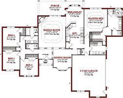 appealing 5 bedroom bungalow house plans design inspiration floor plan floors