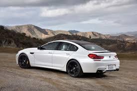 Sport Series bmw m6 gran coupe : 2017 BMW M6 Gran Coupe vs. 2016 BMW Alpina B6 xDrive Gran Coupe