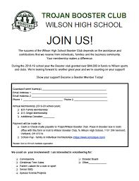 Enrollment Fall Registration Fall Registration