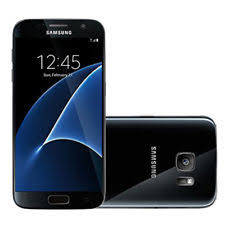 5 1 inch samsung galaxy s7 g930t 32gb t mobile 4g lte gps