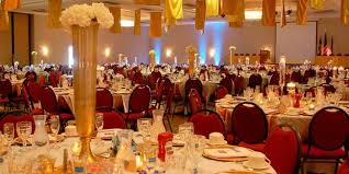janesville conference center at holiday inn express weddings Wedding Venues Janesville Wi janesville conference center at holiday inn express wedding venue picture 2 of 4 provided by wedding venue janesville wi