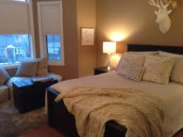 young adult bedroom furniture. best 25 young adult bedroom ideas on pinterest room apartment decor and cozy teen furniture
