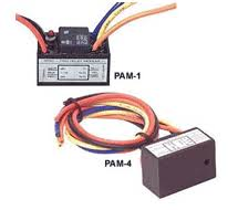 pam x air products and controls multi voltage relay modules kele air products and controls multi voltage relay module pam x series