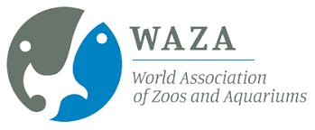 Waza World Association Of Zoos And Aquariums