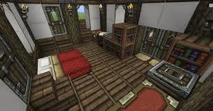 Minecraft Bedrooms Bedroom Furniture Ideas Minecraft Bedroom Wall Murals Living Room