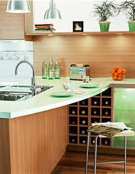 Home Decor For Kitchen Kitchen Decor Sample Interior Design Ideas