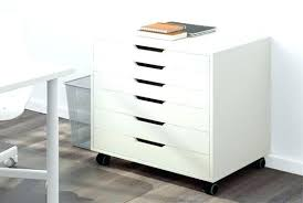 ikea office drawers. Desk Drawer Office Drawers Sophisticated Under Brilliant Storage Within Ikea