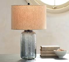pottery barn lamps pottery barn canada floor lamps