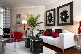 how to arrange living room furniture with a bay window