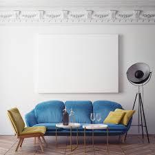Come arredare casa: stili tendenze e idee diredonna