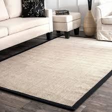 natural area rugs uk luxury 50 new 4 6 sisal rug 50 s