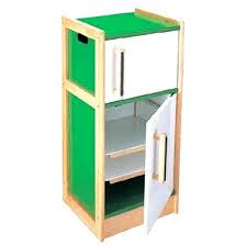 wooden play refrigerator play wooden play kitchen kmart nz
