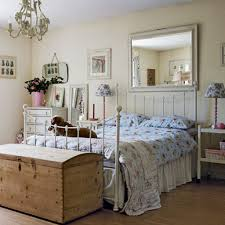 Country Bedroom Ideas Decorating Country Style Bedroom Ideas Decoration  Natural Decorations In Style