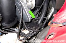 bmw 335i wiring diagram bmw 335i engine bay diagram bmw wiring diagrams intake manifold removal intake manifold removal