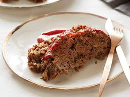 Best <b>Meat Loaf</b> Recipe | Ina Garten | Food Network