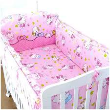 baby beds cribs baby bed set cartoon cot per baby bed per baby cot set crib bedding set infant bedding kit baby crib bedding sets home design