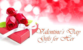 best valentine gift for friend ideas valentines day good valentine gifts for friend best gift in india fo
