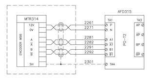 demag crane circuit diagram demag image wiring diagram overhead crane wiring diagram wiring diagram and hernes on demag crane circuit diagram